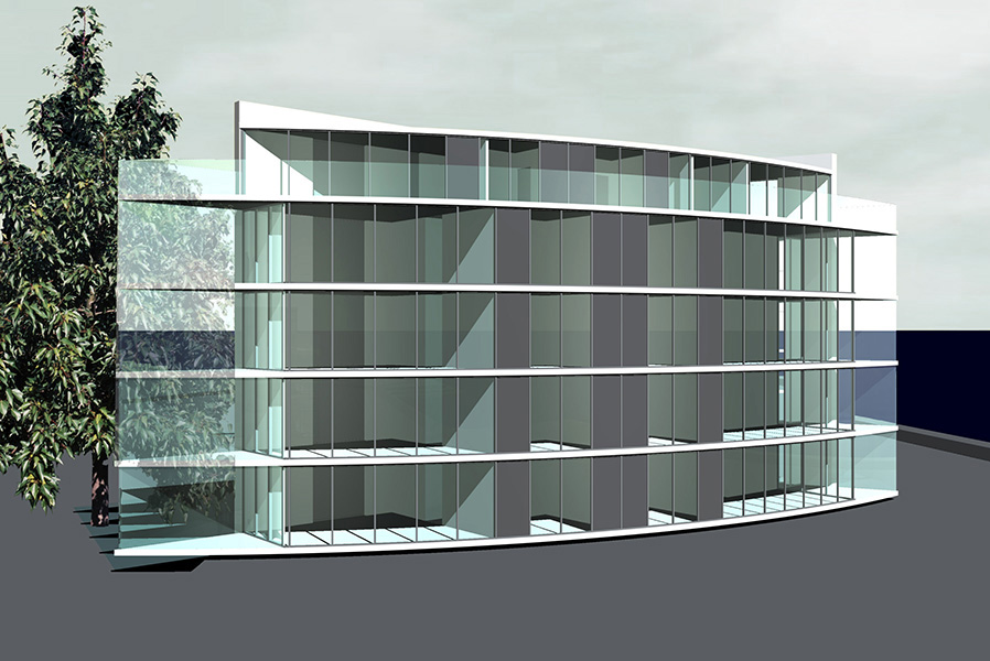 Kiel Architektur fördepark kiel architektur martin hecht